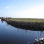 rúterpolder 3